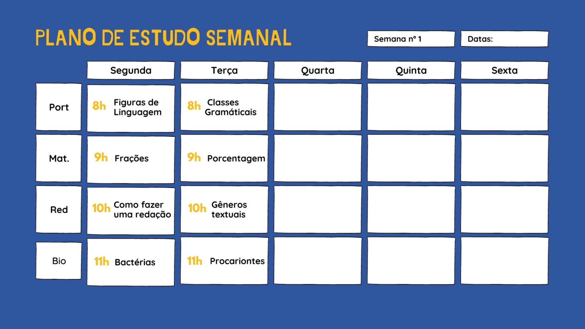 Exemplo-cronograma-de-estudos