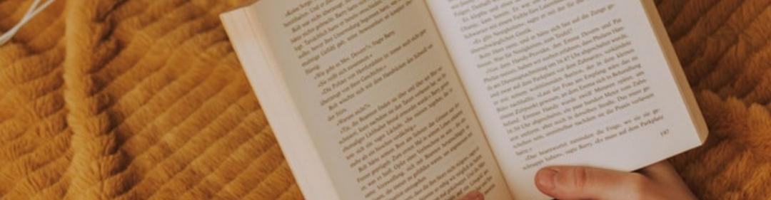 livros-estudante-direito